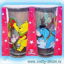 Все товары <b>детские стаканы</b> и бокалы в интернет-магазине ...