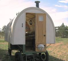 Small Picture 79 best Sheep Wagons images on Pinterest Gypsy wagon Gypsy