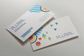 Good Business Card Design How To Design A Business Card The Ultimate Guide 99designs