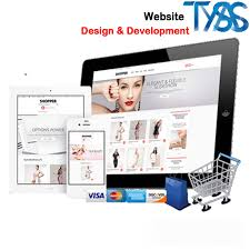 Top Web Designing Company In Noida How To Choose The Best Web Designing Company In Noida
