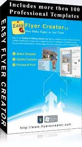 ewebsite that lests you make flyers easy flyer creator 2 0 design flyers business flyer templates