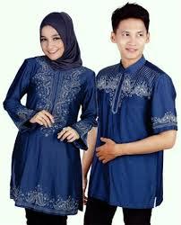 Toko baju couple muslim keluarga besar buat kondangan kekinian. 65 Model Baju Couple Untuk Kondangan Anak Muda Terbaru 2020