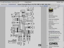 fd620d electrical diag wiring auto wiring diagram today \u2022 Kawasaki Engine Parts Diagrams at Kawasaki Fd620d Wiring Diagram