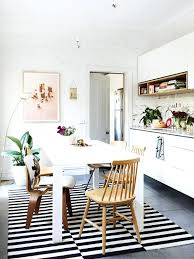 Rug under dining table White Rugs Under Dining Table Decorating With Rugs Idea Rectangle Rug Under Dining Table Rug Under Dining Table Nz 1915rentstrikesinfo Rugs Under Dining Table Decorating With Rugs Idea Rectangle Rug