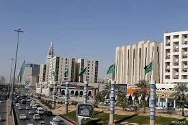 السعودية تقترب من إعلان مستشارها لأول مشاريعها النووية
