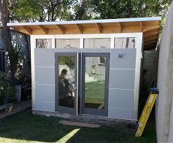 prefab backyard office. Prefab Backyard Office Decoration I
