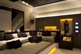 Small Picture Home Theater Room Design Ideas Home Design Ideas