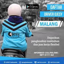 Ojesy Malang وكالة سياحة مالانغ ٧ آراء ٣٩ صورة
