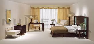 Prague Bedroom Furniture Hotel Bedroom Design Images Best Bedroom Ideas 2017