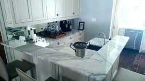 carrera marble countertops white copy white carrara marble carrara marble countertops carrara marble countertops maintenance