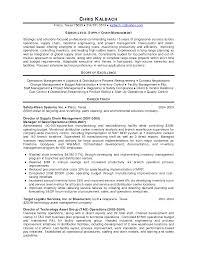 Hris Analyst Sample Resume Hris Analyst Resume Cityesporaco 2