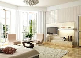 lowes interior paint colorsGreeninterior Paint Colors 2018 Popular Interior For Living Room