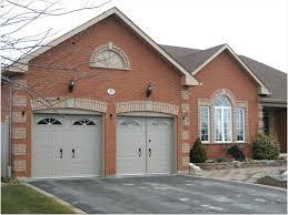 garage doors jacksonville fl comfy garage door repair jacksonville garage door ideas