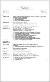 resume template online builder maker create resume template a resume on monster construction resume examples samples for word 2007 resume