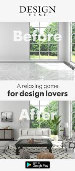 Google Play Design Home Start The New Year Off Right With Design Home Love Home