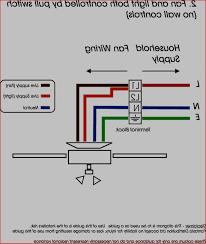 directv deca wiring diagram directv swm 8 wiring diagram collection directv deca wiring diagram directv swm 8 wiring diagram collection