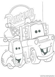disney cars printable coloring pages coloring pages cars coloring book plus coloring pages cars page 1 printable coloring pages disney cars 2