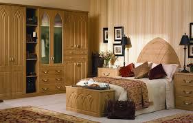 bedroom design furniture. Image: Feed Inspiration Bedroom Design Furniture