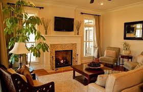 house living room fresh living room medium size family room decorating ideas with tv livingroom fireplace in corner above