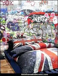 bedroom graffiti artist graffiti bedroom wall graffiti wall art bedroom graffiti artist bedroom wall graffiti bedroom  on bedroom wall graffiti artist with bedroom graffiti artist bedroom bedroom wall graffiti artist