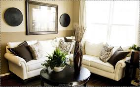 Ways To Decorate A Small Living Room Interior Top Colors To Paint Living Room Walls On Living Room With