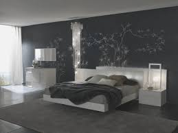 Modern Colour Schemes For Bedrooms Bedroom Scheme Ideas Exterior Accessories Pleasant Cool Bedroom