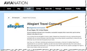 Job Posting Site Employers Get Better Seo Rankings With Your Avianation Avianation Com