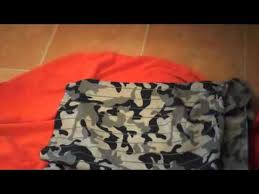 8 Hours <b>Drying</b> in 8 Seconds: How to <b>dry</b> clothes <b>FAST</b> - YouTube