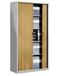 sliding door office cupboard. Office Cabinet / Free-standing Shelf Sliding Door Cupboard