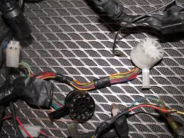 e manage ecu wiring for 86 rx7 turbo home design ideas 2jz Wiring Diagram Microtech mazda rx7 wiring diagram wiring diagram mazda rx7 wiring diagram wiring diagram 1980 rx7 wiring diagram Automotive Wiring Diagrams