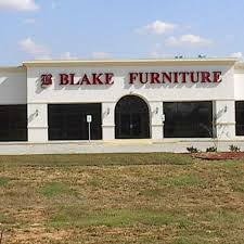 blake furniture tyler tx beautiful stores of blake furniture tyler tx 354yb0d0hmgs1teknw5n2i