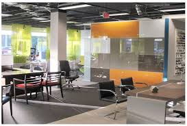 latest office designs. Here Are Top 3 Office Designs Of 2016 That Will Help You To Get The Latest Trends At Your Workplace. N