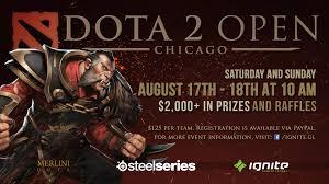2000 dota 2 open chicago
