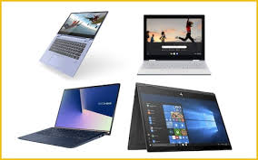 The Best Laptops For Everyday Use