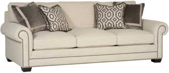 bernhardt living room furniture. Grandview Bernhardt Living Room Furniture A