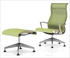 lounge chair for office. Herman Miller Office Furniture Setu Lounge Chair For