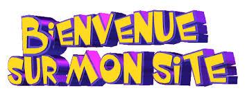 Des GIFS Animés Gratuits pour votre site. | GIFS Gratuits PJC