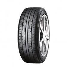 <b>Yokohama</b> Tyres Premium Performance   Sporty   SUV 4x4 & All ...