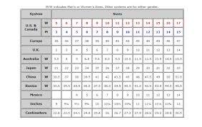 Coach Sneakers Size Chart Shop Coach Shoes Size C9548 Cd25b