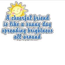 Friendly Quotes Magnificent Friendly Quotes Friendlyquotes Twitter