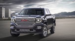 2018 gmc grill.  grill 2018 gmc sierra 2500hd engine and gmc grill