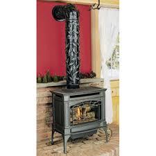 wood stove accessories woodlanddirect com wood stove and accessories stove thermometer stove fan