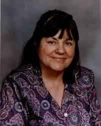 Rose Coffman Obituary - Waynesville, NC