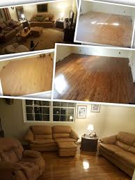 choose third generation flooring contractors for your hardwood flooring installation