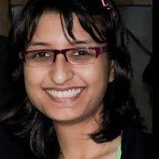 Kritika Sinha (@kritika_sinha)   Twitter