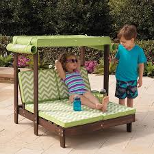 outdoor kids chair pool