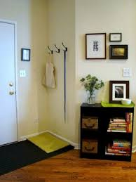 decorating ideas for small apartments. Home Design: Apartment Foyer Decorating Ideas About Small Dreaded Regarding Entryway For Apartments