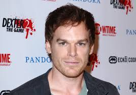 ... Splendid Dexter Season 7 Randall Actor Oustanding Lead Actor In Dexter  Season 7 Actor List: