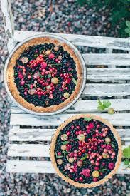 Green Kitchen Stories Book 25 Best Ideas About Mixed Berry Pie On Pinterest Berry Pie