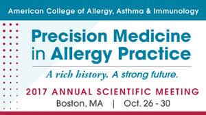 Soy Allergy | Causes, Symptoms & Treatment | ACAAI Public Website
